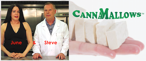 CannaMallowsFounders.png