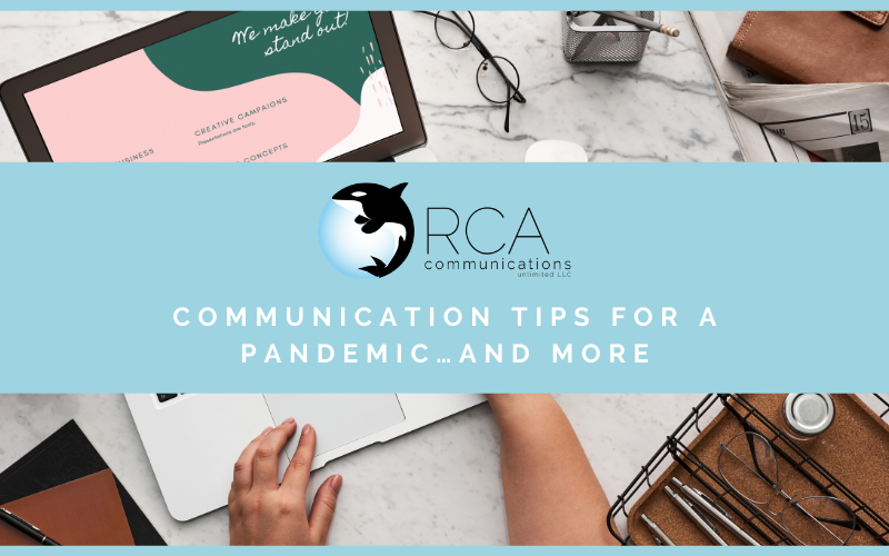 Communication Tips for a Pandemic…and More.png