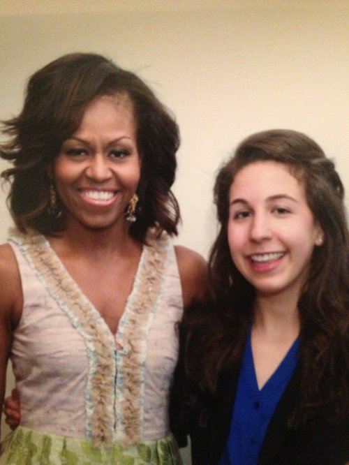 Michelle Obama + Caroline Cotto .jpg