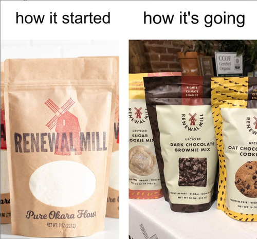 Renewal Mill Interview1.png