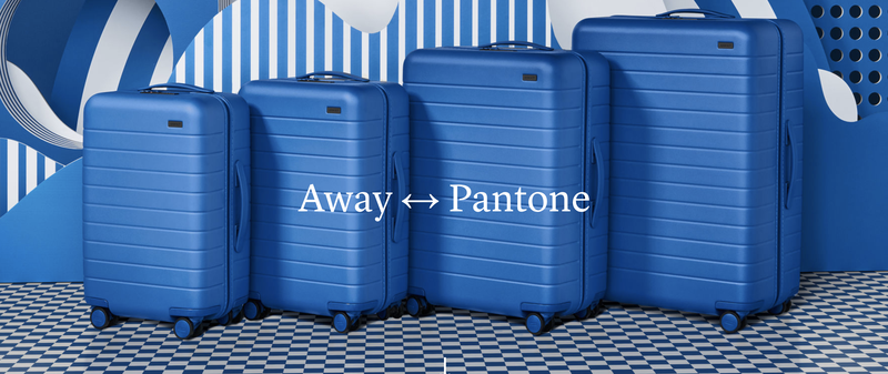 AwayxPantoneClassicBlue