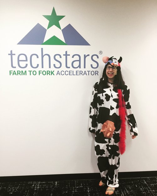Techstars Caroline Cotto .JPG