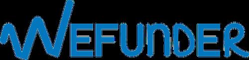 Wefunder_logo (1).png