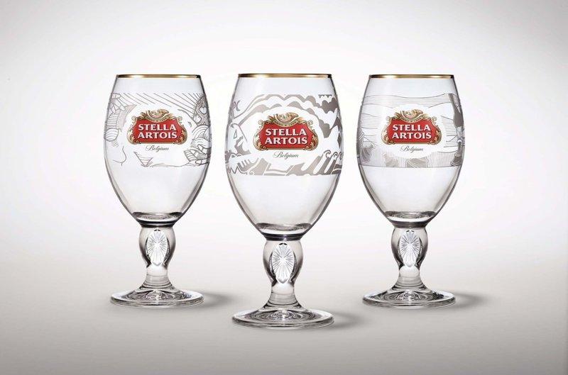 stella-artois-water-org-chalices
