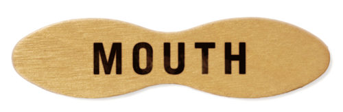 mouthfoods.png